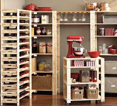 1000 images about pantry on mybktouchleaf bowls diy clay and pantry shelving  pertaining to pantry shelving