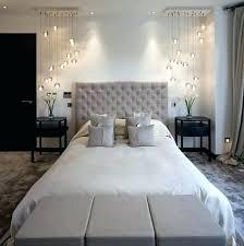 master bedroom pendant lights romantic bedroom lighting warm grey bedroom with modern side chandeliers pendant lighting romantic bedroom hanging lights