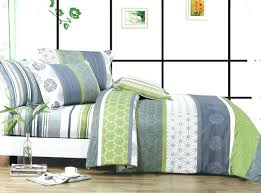 green and grey bedding engaging grey bedding sets queen 8 holiday king for font b silver green and grey bedding