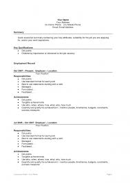 Template Cv Template Download Interesting Resume Word