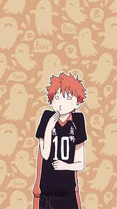 Search free haikyuu wallpapers on zedge and personalize your phone to suit you. Haikyuu Phone Wallpapers Top Free Haikyuu Phone Backgrounds Wallpaperaccess