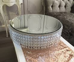 medium size of rummy cake stand crystal crystal cake stand in crystal cake stand