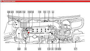 108 cdi tuning box help mercedes benz forum click image for larger version mercedesv220cdi jpg views 4019 size 85 4