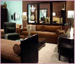 American Home Furniture Warehouse Home Designing Ideas