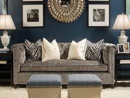 Navy Living Room Navy Blue Living Room Decor Yes Yes Go