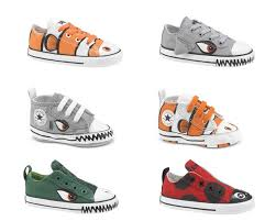 converse for kids. converse for kids q