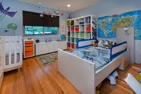 image of ikea childrens bedroom furniture