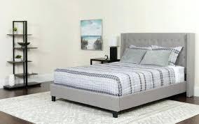 low bed designs with storage – rostfinans.info