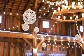 rustic wedding lighting ideas. County Line Orchard Wedding By Jordan Quinn Photography · Barn LightingLighting Rustic Lighting Ideas