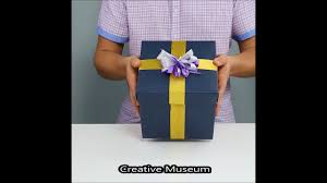 diy creative gift ideas diy gifts birthday gifts for best friends