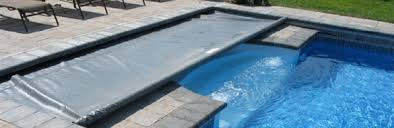 coverstar automatic pool covers. Eclipse2 Coverstar Automatic Pool Covers