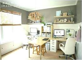 Decorating ideas for home office Creative Home Office Ideas Ikea Home Office Ideas For Two Home Office For Two Luxury Home Office Ideas For Two Awesome To Home Library Ideas Small Home Office Ideas Sure50club Home Office Ideas Ikea Home Office Ideas For Two Home Office For Two