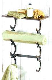 hanging wine rack for towels wine racks for towels hanging wine rack for towels towel best hanging wine rack for towels