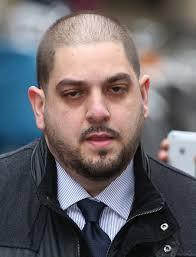 Derek Rose Two Men Appear In Court Charged With Blackmailing Tamara Ecclestone - Derek%2BRose%2BTwo%2BMen%2BAppear%2BCourt%2BCharged%2BBlackmailing%2Bf-Uf5Vf7Rubl