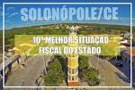 imagem de Solonópole Ceará n-6