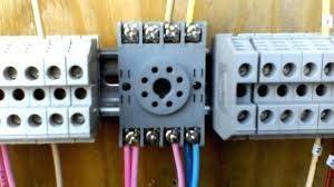 ice cube relay wiring pin relay wiring diagram 4 co pin relay socket ice cube relay wiring cube an 8 pin relay wiring diagrams wiring diagram ice cube