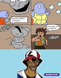 Memes Vault Pokémon Memes – Ash via Relatably.com