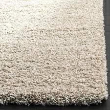 wonderful area rugs 99 area rug square rugs 88 88 rug 10 ft square rug 8 x inside 9x9 area rug modern