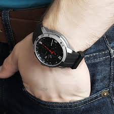 men s tissot prc200 automatic chronograph watch t0554271705700 nearest click collect stores