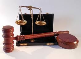 Image result for Step Undertaken By Personal Injury Attorneys