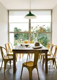 Free Interior Design Ideas For Home Decor Gorgeous Decorate Your Dining Room Wall Decor With Free Printable Art Dining