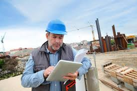 Buiding Manager Can Project Management Software Add Value To Your Construction