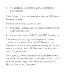 Sample Mortgage Document Document Sample Mortgage Note Document