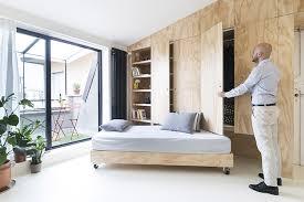Smart design furniture Small Space Smart Furniture Makes This Smallapartment Look Lot Bigger Small Apartment Smart Furniture Makes Pinterest Smart Furniture Makes This Small Apartment Look Lot Bigger
