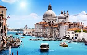 top 10 most beautiful places in the world to visit. Brilliant Places To Top 10 Most Beautiful Places In The World Visit S