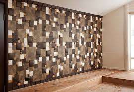 Small Picture Soft Wall Tiles and Decorative Wall Paneling Functional Wall