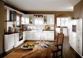 High Gloss White Kitchen Paint Kitchen Cabinets High Gloss White Quicuacom