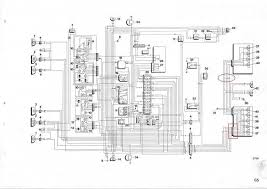 gtv6 taillamp wiring alfa romeo bulletin board & forums g3 boat switch panel at G3 Boat Wiring Diagram