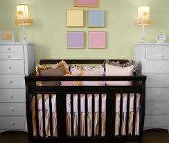 Bedroom : Great Baby Room Ideas Baby Nursery Wall Decor Baby Room .