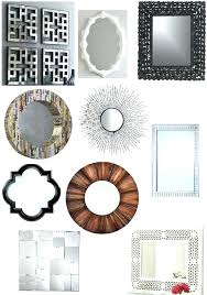 target wall mirrors target wall mirrors lovely target wall mirror or dazzling design mirrors modern decorative target wall mirrors transitional