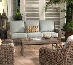 All Weather Wicker Furniture Patio Furniture