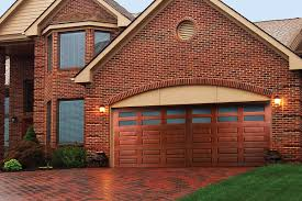 Garage Door Repair Rockford Il Garage Door Company Chicago Garage ...