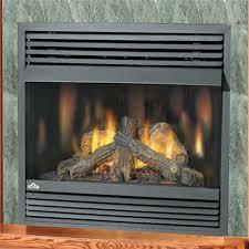 home depot ventless gas fireplace fine design gas fireplace home depot corner ventless gas fireplace home