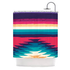 full size of curtain 9886568 converted target fish shower curtain beach shower