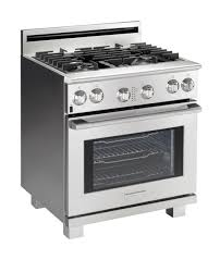 kenmore gas stove. picture of recalled gas range kenmore stove