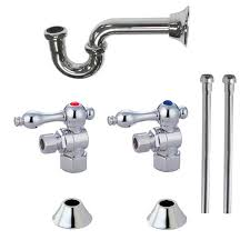 plumbing supply com reviews u save plumbing supply plumbing