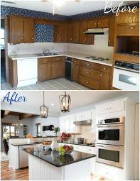 Kitchen Remodeling Naperville Concept Simple Decorating