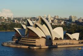 architectural buildings in the world. Famous Architecture In The World On Impressive Decorating Sydney Opera House Design 24 Buildings Around Building Architect Designs Architectural Schools