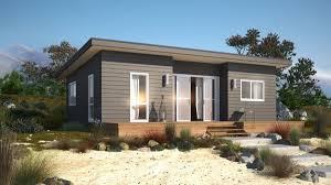 bella homes ltd beach house designs nz bach small design modern houses plans for new zealand