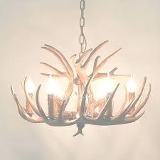 mini antler chandelier small antler chandelier pottery barn antler chandelier small designs small deer antler chandelier mini antler chandelier