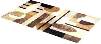 black border rug tan area rug patterned brown with black border red and rugs abstract hand black border rug