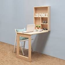 desk workstation wall mounted foldable table desks for small corner desk small desk white