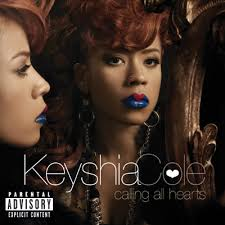Keyshia Cole Calling All Hearts New Music Songs Albums 2019