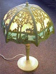 glass light shades for chandeliers antique slag glass lamps google search glass ceiling light shades