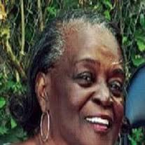 MaryAnn Stephens Obituary - Visitation & Funeral Information