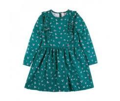 <b>Платья и сарафаны Bossa</b> Nova Пол для девочки, : каталог, цены ...